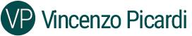 Vincenzo Picardi Logo